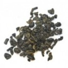 Gunpowder Mint - Pinhead from Yumchaa