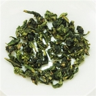 Premium Iron Buddha Emperor's Delight Oolong Tea (Tie Guan Yin) from The Chinese Tea Shop