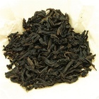 Tie Luohan (Iron Arhat) Aged Tea, Year 1990 from The Chinese Tea Shop