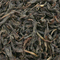 Aroma Red Robe from Vital Tea Leaf