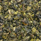 Iron Goddess King from Vital Tea Leaf