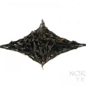 Mi Lan Dan Cong - 2011 Spring Fenghuang Oolong Tea from Norbu Tea