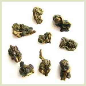 Da Yu Ling Oolong Tea (Winter 2011) from Tea from Taiwan