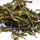 Coconut Oolong (Organic) from Tao Tea Leaf
