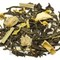 Lemon Ginger Black from EnjoyingTea.com