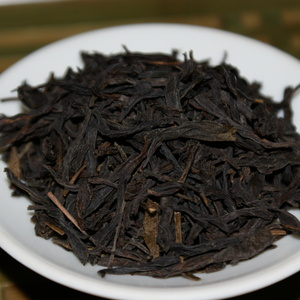 Plum Blossom Fragrance (Mei Lan Xiang) from Silk Road Teas