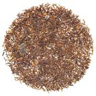 Vanilla Rooibos from Gong Fu Tea Shop