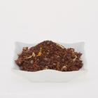 White Swiss Truffle Rooibos from Tropical Tea Company