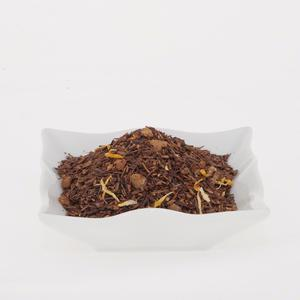 Creme Au Caramel Rooibos from Tropical Tea Company
