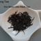 SUN MOON LAKE BLACK TEA from FONG MONG TEA