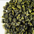 Jade Oolong from The Mountain Tea co