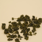 Shan Lin Xi from Seattle Best Tea