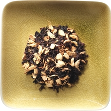 Ginger Peach Black from Stash Tea Company