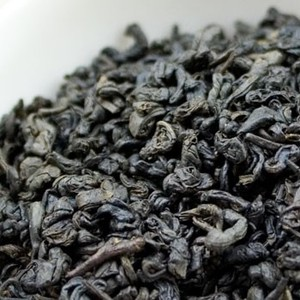 Gunpowder from Red Blossom Tea Company