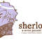 Sherlock (Blend) from Custom-Adagio Teas