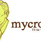 Mycroft (Blend) from Custom-Adagio Teas