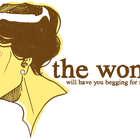 The Woman (Blend) from Custom-Adagio Teas