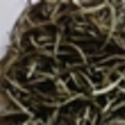 Assam Mothola White (AKA White Assam) from Grey&#x27;s Teas