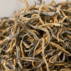 Gold Thread Reserve from Red Blossom Tea Company