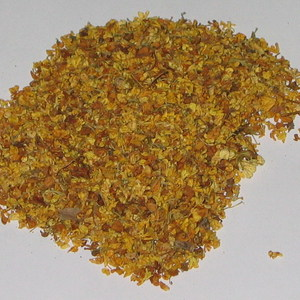 Osmanthus from Vital Tea Leaf