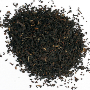 Assam from Lee Rosy&#x27;s Tea