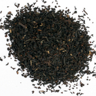 Assam from Lee Rosy's Tea