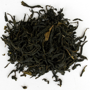Mao Feng from Lee Rosy's Tea