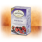 Wild Berries from Twinings