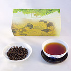 Chen Xiang Aged Ripe Pu-erh from Bana Tea Company