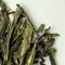 Organic Sencha from Heavenly Tea Leaves