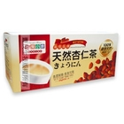 Almond Tea (Almond Drinking Powder) 天然杏仁茶隨身包 from Private House