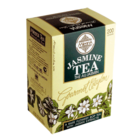 Mlesna Black Jasmine Tea from Mlesna tēju veikals