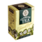 Mlesna Black Jasmine Tea from Mlesna tju veikals