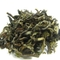 Margaret's Hope - First Flush Darjeeling from Art of Tea