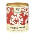 Mulled Wine Instant Tea from Whittard of Chelsea