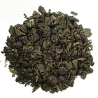 Tuareg Mint from All About Tea