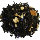 Winter Blend Tea from All About Tea