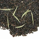 Silver Tip Earl Grey from Red Leaf Tea