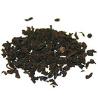 Decaffeinated Black Currant Tea from TranquiliTea