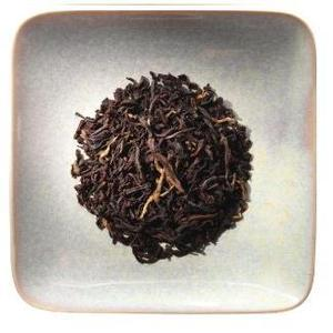 Vanilla Earl Grey from Stash Tea Company