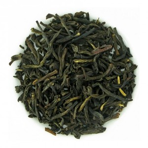 Earl Grey Polish blend N° 18 from Kusmi Tea