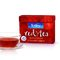 Redbush from Tetley