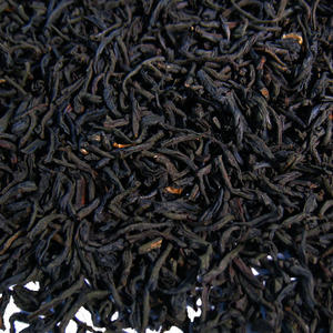 Premium Earl Grey from Fusion Teas