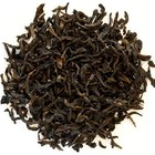 WuYi Rock Tea from New Mexico Tea Company