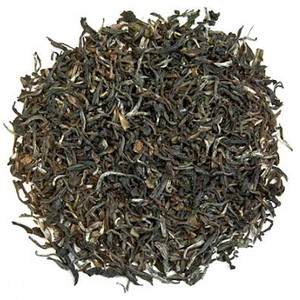 Darjeeling - First Flush from New Mexico Tea Company