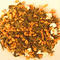 Genmaicha from tea and all its splendour