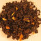 Orange Blossom Oolong from tea and all its splendour