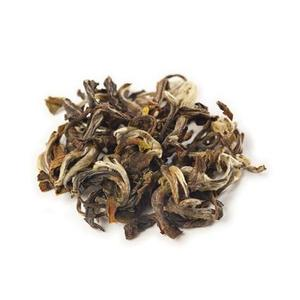 Jun Chiyabari Himalayan Autumn Black Tea from Rare Tea Republic