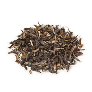 Mist Valley SFTGFOP Second Flush from Rare Tea Republic