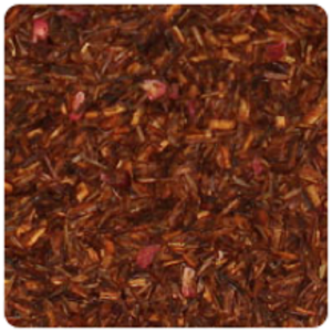Raspberry Vanilla from Tea Desire